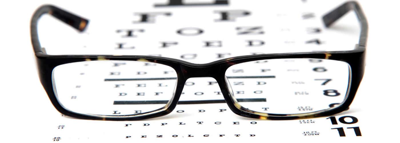 ¿Qué es un Optometrista?
